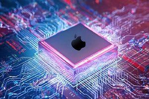 IPhone 15 sẽ ra đời với công nghệ 'sang chảnh' cỡ nào?