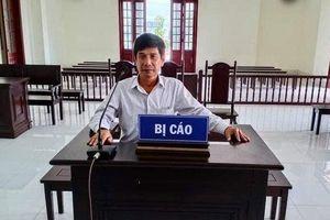 Đình chỉ vụ án liên quan ông Lương Hữu Phước nhảy lầu tự tử: Vợ bị cáo nói gì?