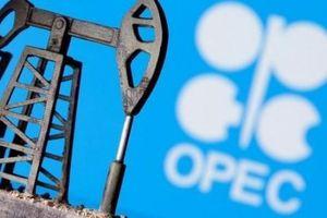 OPEC+ nhất trí tăng sản lượng dầu từ tháng 1/2021, giá 'vàng đen' lập tức tăng