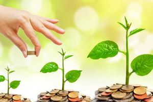 Vốn đầu tư từ nguồn ngân sách tăng 34% trong 11 tháng năm 2020