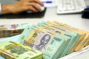 Huy động nguồn lực tài chính ngoài ngân sách nhà nước cho giáo dục nghề nghiệp
