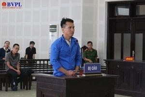 Phối hợp chặt chẽ trong hoạt động điều tra, truy tố, xét xử tội phạm giết người