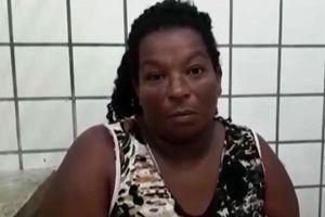 Người phụ nữ bị cáo buộc giết con của cháu rể vì bị từ chối quan hệ tình dục