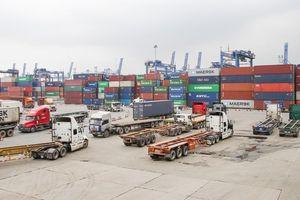 Liên kết vùng trong phát triển logistics để giảm chi phí