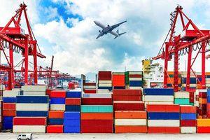 RCEP được ký kết, nỗi lo nhập siêu phụ thuộc vào Trung Quốc có gia tăng?