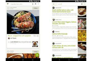 Những ứng dụng tuyệt vời trên Android (Phần cuối)