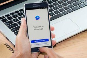 5 cách sửa lỗi không gọi được video trên Messenger