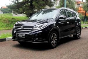 Xe Trung Quốc liên tục gặp sự cố khi vận hành, người dùng Indonesia đòi bồi thường 70.000 USD