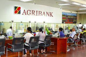 Agribank phát hành 5.000 tỷ đồng trái phiếu để tăng vốn cấp 2