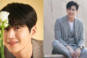 Kim Seon Ho của 'Start-up': Hào quang vụt sáng sau 11 năm hay may mắn nhờ vai diễn ấn tượng?