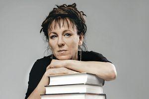 Thêm một tác phẩm văn học của tác giả Ba Lan đoạt giải Nobel được dịch ra tiếng Việt