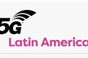 Châu Mỹ Latinh sẽ đạt 62 triệu kết nối 5G vào năm 2025