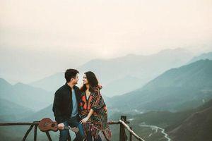 Vì sao con người có tâm lý thích đi du lịch?