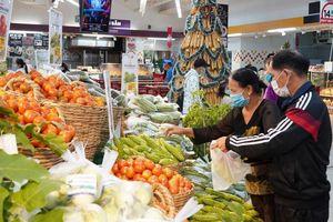 Ra mắt dự án Sinh kế cộng đồng thứ 8 tại Việt Nam