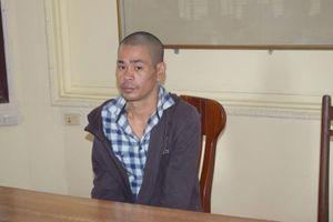 Chồng sát hại vợ ở Hưng Yên: Nguyên nhân từ nghi ngờ quan hệ bất chính?