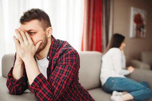 Vợ thành đạt có khiến chồng hạnh phúc?