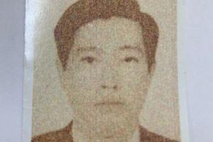 Truy nã Tổng giám đốc công ty Khang Gia Trịnh Minh Thanh