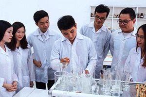 Tự chủ Đại học: Nếu lỏng giám sát, sẽ có thêm các trường giống ĐH Đông Đô?