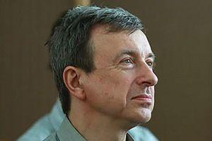 Chuyên gia về máy bay siêu thanh Nga bị bắt vì tội phản quốc