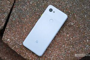 Google Pixel 3a vs Vivo U10: Chọn chất lượng camera hay hiệu năng khủng ?