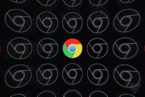 Chrome OS 87 thêm tính năng tìm kiếm theo tab