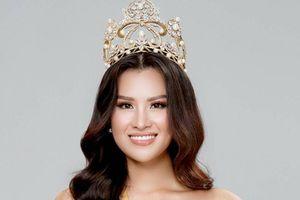 Thái Thị Hoa: Đừng nghĩ xinh đẹp thì không bị bạn trai 'đá'!