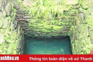 Dấu ấn văn hóa Chăm trên xã đảo Nghi Sơn