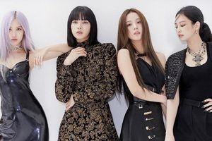 Top 100 cô gái xinh đẹp nhất châu Á: BLACKPINK 'đỉnh của chóp' không có đối thủ