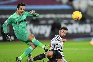 MU vào top 4 sau màn ngược dòng trước West Ham