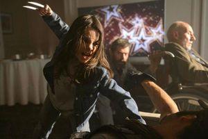 Sao nhí 'Logan' vẫn mong được đóng tiếp phim dị nhân