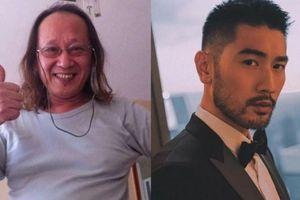 Nhạc sĩ Đài Loan qua đời khi đang viếng mộ Cao Dĩ Tường
