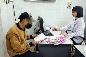30 năm nỗ lực ứng phó đại dịch AIDS