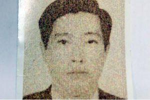Truy nã tổng giám đốc Công ty Khang Gia vì tội lừa đảo
