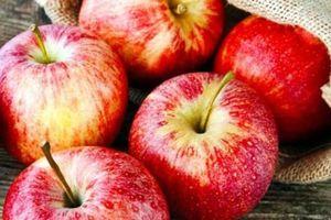 Ăn một quả táo mỗi ngày đúng cách chuẩn, bạn sẽ thấy ngay điều bất ngờ