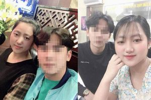 Thai phụ Bắc Ninh mất tích: Đã bị sảy ở tháng thứ 5
