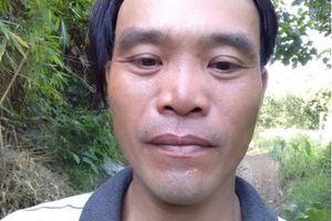 Kẻ nổ súng khiến 4 người thương vong ở Quảng Nam đã tử vong