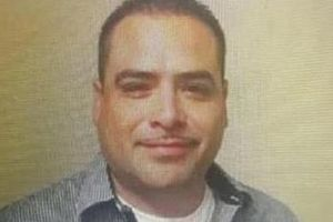 El Mudo, kẻ cầm đầu băng giết thuê khét tiếng Mexico