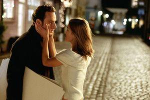 Những bộ phim về tình yêu ngọt ngào khó quên dành cho dịp Giáng sinh