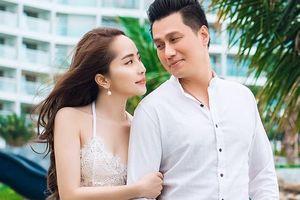Diễn viên Việt Anh: 'Nếu sau này, tôi và Quỳnh Nga yêu nhau cũng là chuyện bình thường'