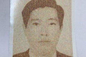 Tổng giám đốc công ty Khang Gia Trịnh Minh Thanh bị truy nã