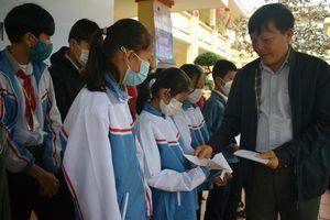 Quảng Bình: Phát động phòng, chống đuối nước trẻ em năm 2020