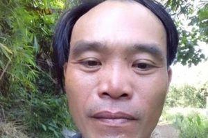 Quảng Nam: Phát hiện thi thể nghi thủ phạm gây ra 2 vụ nổ súng chấn động, khiến 4 người thương vong