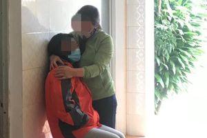 Thông tin mới nhất vụ thai phụ Bắc Ninh mất tích bí ẩn: Sảy thai từ tháng thứ 5, mang bụng giả vào Gia Lai để xin con