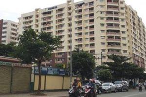 TP.HCM: Truy nã Giám đốc Công ty Địa ốc Khang Gia lừa bán căn hộ cho nhiều người
