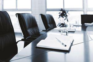 Quản trị công ty và những điểm cần lưu ý khi luật mới có hiệu lực