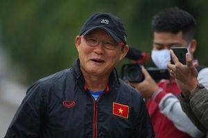 AFF Cup 2021 đổi lịch: Thái Lan thiệt hại lớn, Việt Nam đầy đủ 'binh hùng tướng mạnh'