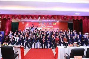 Vinh danh các kỷ lục gia Việt Nam