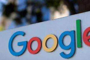 Tin tức công nghệ mới nhất ngày 7/12: Google có thể sẽ cấm tiện ích mở rộng của IAC trên Chrome