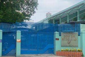 UBND TP HCM kết luận về đơn tố cáo Giám đốc Sở LĐ-TB-XH Lê Minh Tấn