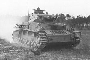 Xếp hạng 10 xe tăng làm thay đổi 'bộ mặt' chiến tranh thế giới